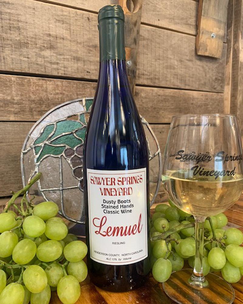 lemuel_wine