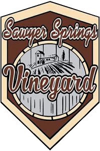 Sawyer Springs Logo